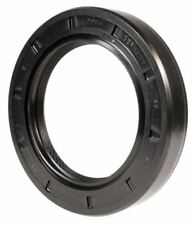 914 OIL SEAL PULLEY END