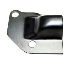 Engine Tin Covering Cap