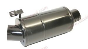 HEATER CAN RIGHT 356A H/Q