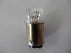 REAR TAIL/STOP LIGHT BULB 12V SH