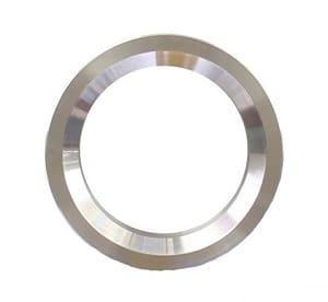 911 / 912 Spacer Ring  (65-68)
