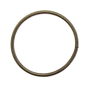 911 /912 Outer Boot Spring Clamp