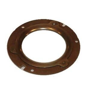 911 / 912 Horn Contact Ring