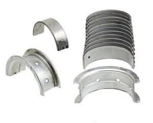 911 / 914 Main Bearing Set 65-75