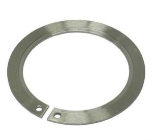 Snap Ring for Transmission Gear