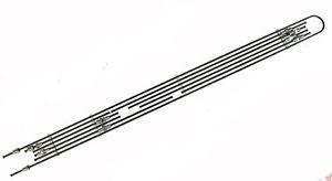 BRAKE LINE COMPLETE SET 1968