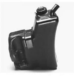 911 Washer Bottle (74-89)