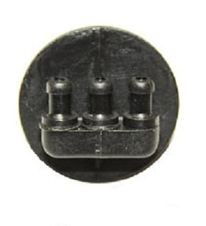 Washer Jet Joint Piece (74-79)