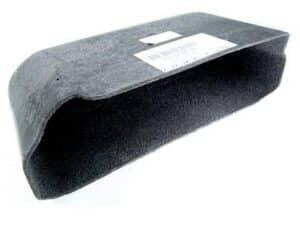 911 Glove box