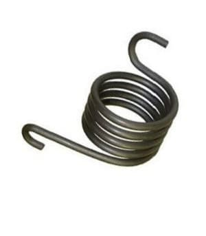 911 /912/914 CLUTCH PEDAL SPRING