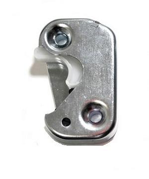 DOOR STRIKER-R 911/912 1965-66