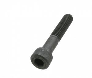 LOEBRO BOLT M8 X45