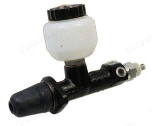 ATE brake master cylinder 356A/B