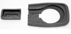 EARLY HANDLE SEAL SETS 68-69