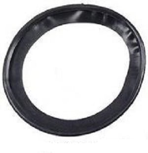 TORSION BAR RUBBER SEAL 911/912
