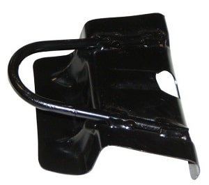 Tow Hook Assembly 911/912
