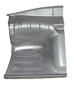 911 REAR SEAT RIGHT  (1965-72) - Image 2