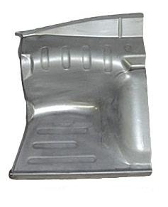 911 REAR SEAT RIGHT  (1965-72)