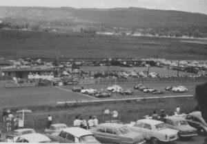 1964-NakuruRaceMeeting-Nov_002