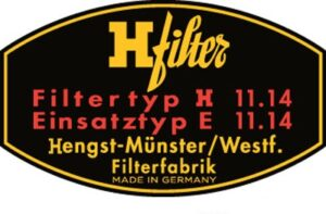 H-FILTER - Image 2