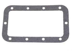 OIL SUMP GASKET all 356 / 912