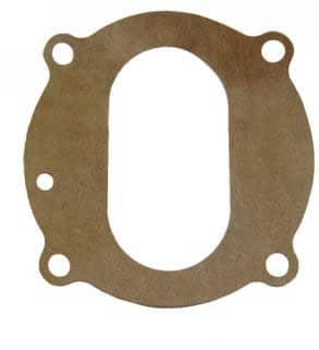 GASKET FOR OIL PUMP SMALL