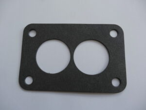 CARB TO MANIFOLD GASKET ZENITH