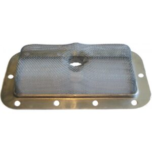 OIL SUMP SCREEN 356 / 912