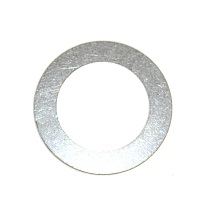 PULLEY SEALING WASHER 356 912