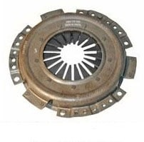 PRESSURE PLATE 180mm 1960-63