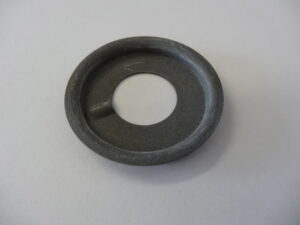 356 LINK PIN DUST CAPS - Image 2