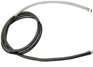 356 TACHOMETER CABLE