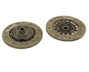 Clutch Disc 356B / C / 912