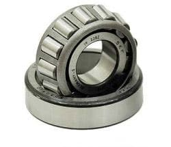 WHEEL BEARING OUTER-F 1958-63