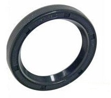 356 / 912 OIL SEAL PULLEY END
