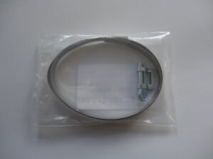 METAL STRAP 9 x 450mm