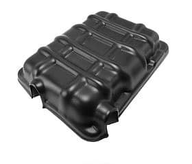 BATTERY COVER 356B (T6) C