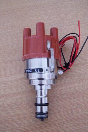 356/912 ELECTRONIC DISTRIBUTOR