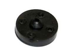 2mm  EMBLEM FASTENER