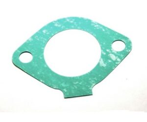 GASKET FOR INSULATOR SPACER A/B