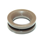 Hand Brake Cable Grommet 356C