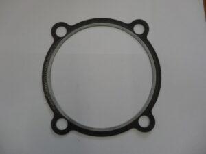 Cylinder head gasket 587 Carrera