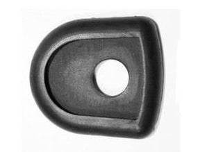 Door Handle Seal Small Front 356