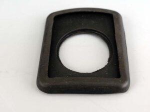 356 356A Large Door Handle Seal