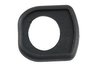 Door Handle Seal Large 356A/B/C