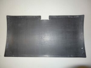 LUGGAGE COMPART MAT 356 53-55