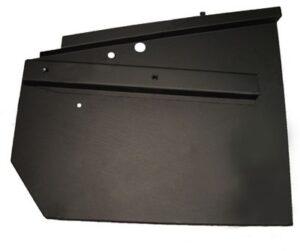 BATTERY BOX SIDE LEFT 356B/C(T6)