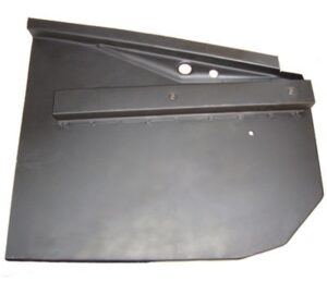 BATTERY BOX SIDE RIGHT 356B C