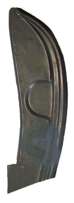 DOOR POST SPEEDSTER 356 LEFT