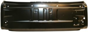FRONT LATCH PANEL 1974-89